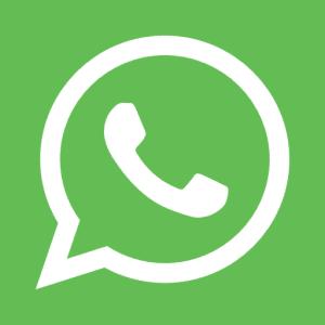 IcWhatsApp-e1589322430736 Leone Dotado