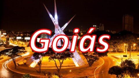 BotoesEstados - GO.jpg