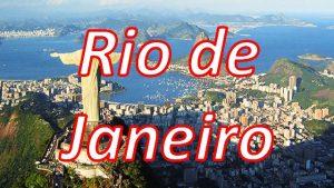 Rio-300x169 Mulheres