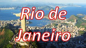 Rio-300x169 Homens