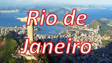 Rio Mulheres