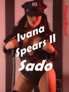 1IvanaSpearsInternacional2SadoCapa-225x300 travestis internacional