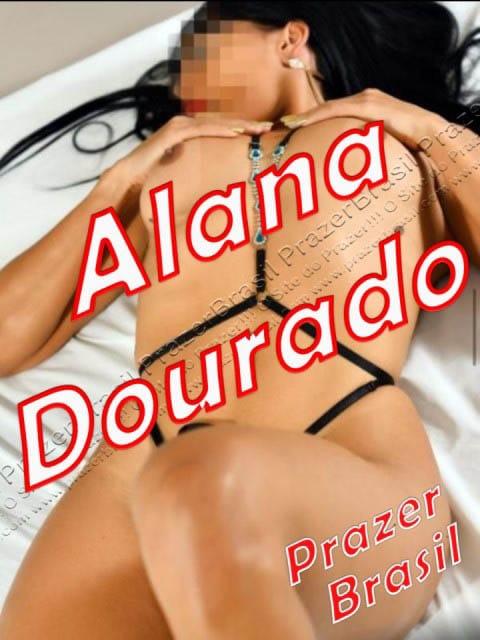 1AlanaDouradoMulhFeiraSantanaBAcapa Feira de Santana - Mulheres