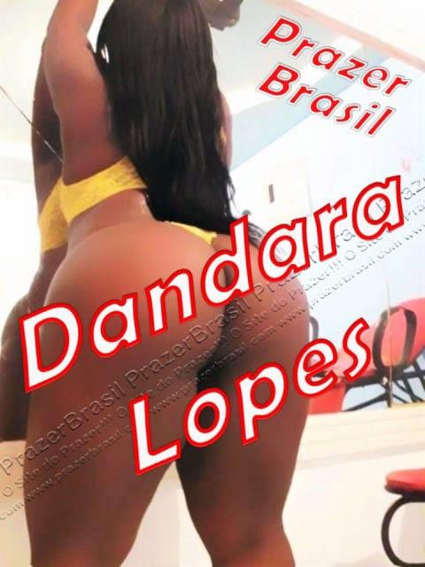 1DandaraLopesMulhFeiraSantanaBAcapa Feira de Santana - Mulheres