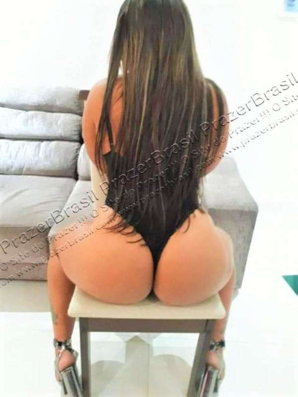 YasminLacerdaMulhFeiraSantanaBA1 Yasmin Lacerda