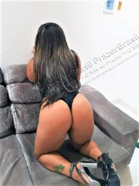 YasminLacerdaMulhFeiraSantanaBA2 Yasmin Lacerda