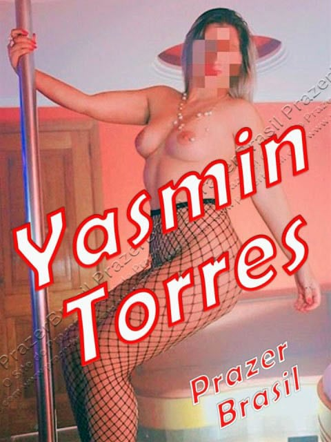 1YasminTorresMulhFeiraSantanaBAcapa Yasmin Torres