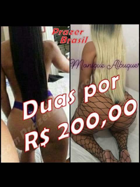 1DuasPor200ReaisMulherBACapa Dupla por R$ 200,00