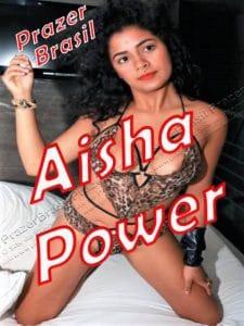 1AishaPowerMulhDFcapa-225x300 Mulheres - DF