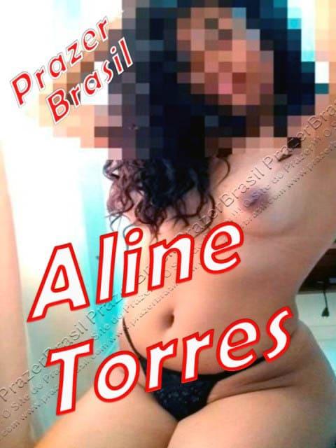 1AlineTorresMulhDFcapa Aline Torres