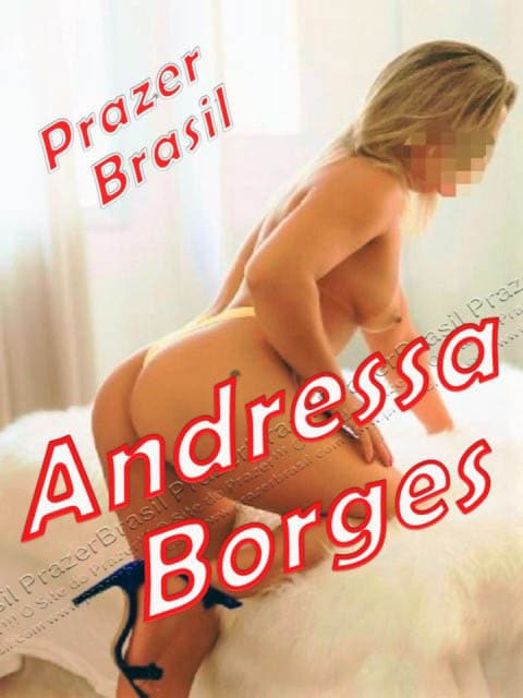 1AndressaBorgesMulhDFcapa Mulheres - DF