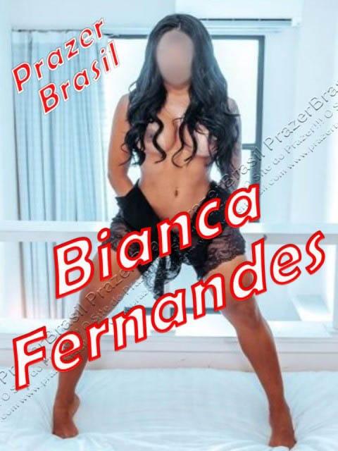 1BiancaFernandesMulhDFcapa Bianca Fernandes