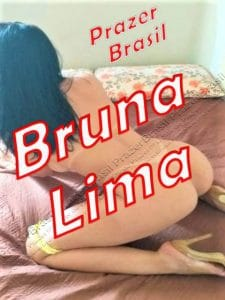 1BrunaLimaMulhDFcapa-225x300 Mulheres - DF