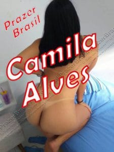 1CamilaAlvesMulhDFcapa-225x300 Mulheres - DF