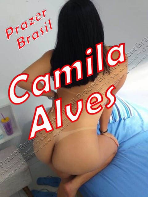 1CamilaAlvesMulhDFcapa Mulheres - DF