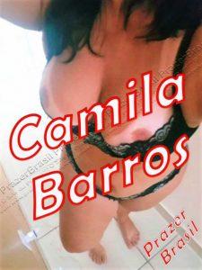 1CamilaBarrosMulhDFcapa-225x300 Mulheres - DF