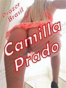 1CamillaPradoMulhDFcapa-225x300 Mulheres - DF