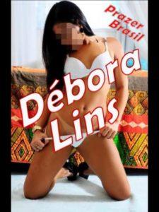 1DeboraLinsCapa-225x300 Mulheres - DF