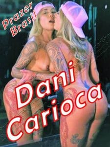 1DaniCariocaMulhDFcapa-225x300 Mulheres - DF