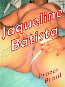 1JaquelineBatistaMulhDFcapa-225x300 Mulheres - DF