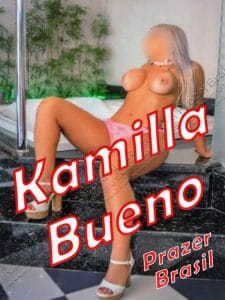 1KamillaBuenoMulhDFcapa-225x300 Mulheres - DF