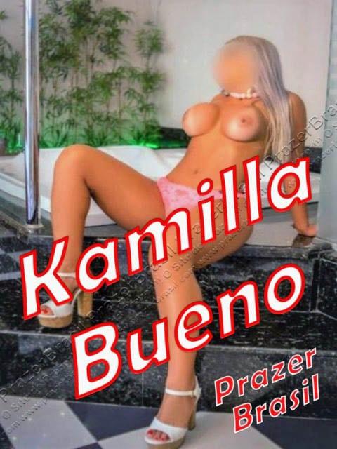1KamillaBuenoMulhDFcapa Mulheres - DF