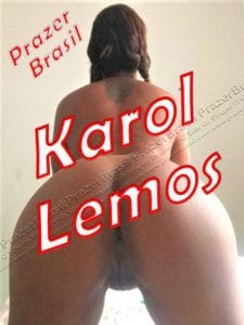1KarolLemosMulhDFcapa-225x300 Mulheres - DF