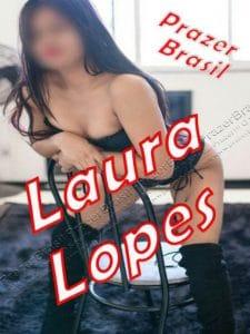 1LauraLopezMulhDFcapa-225x300 Mulheres - DF