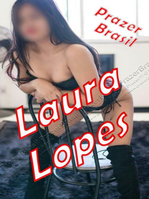 1LauraLopezMulhDFcapa Mulheres - DF