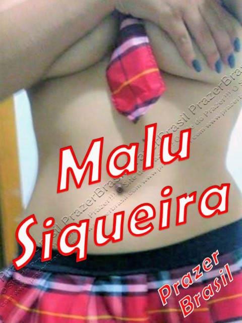 1MaluSiqueiraMulhDFcapa Mulheres - DF