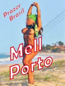 1MellPortoMulhDFcapa-225x300 Mulheres - DF