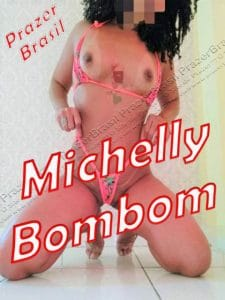 1MichellyBombomMulhDFcapa-225x300 Mulheres - DF