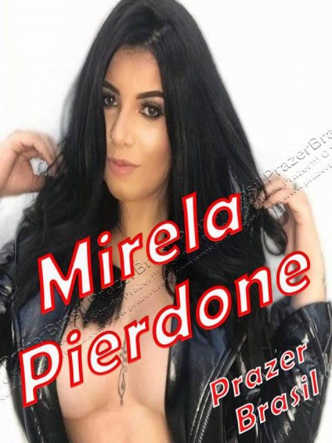 1MirelaPierdoneMulhDFcapa Mulheres - DF