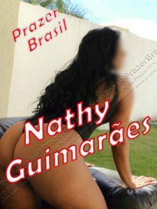 1NathyGuimaraesMulhDFcapa-225x300 Mulheres - DF