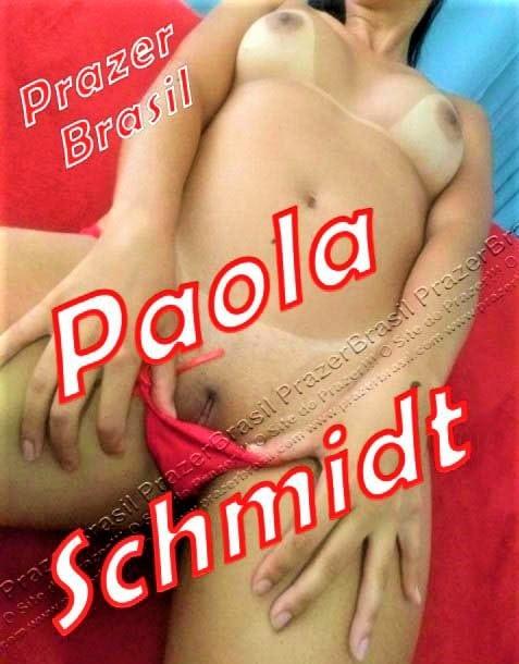 1PaolaSchmidtMulhDFcapa Mulheres - DF