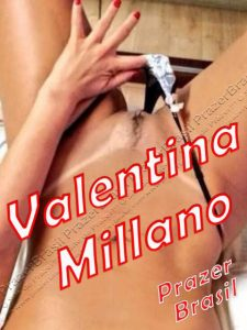 1ValentinaMillanoMulhDFcapa-225x300 Mulheres - DF