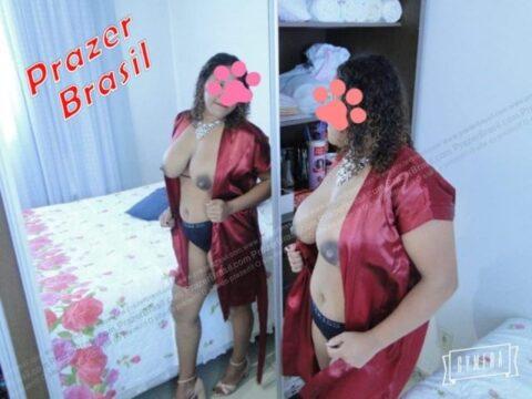 JessicaPimentaMulhSerraES1 Jéssica Pimenta