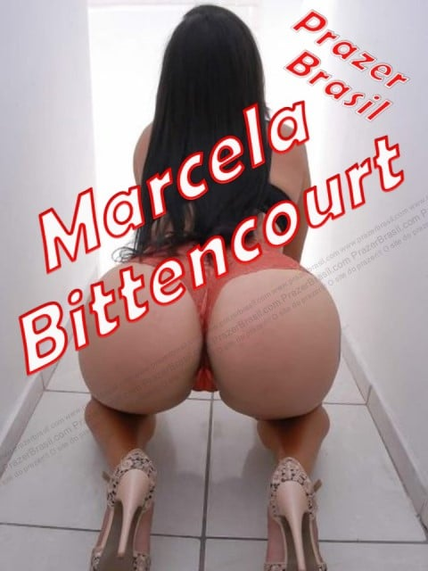 1MarcelaBittencourtMulhSerraEScapa Serra - Mulheres