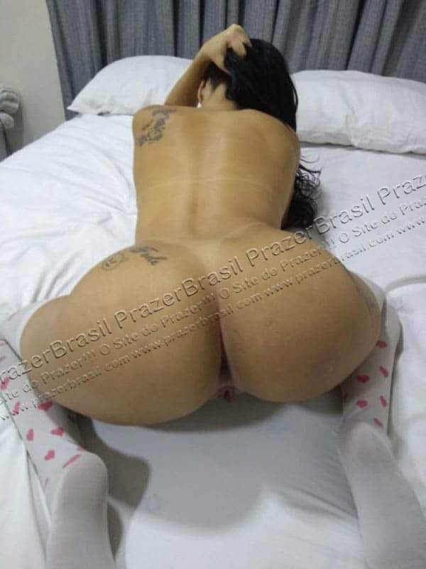 AnaBritoMulhGoianiaGO5 Ana Brito