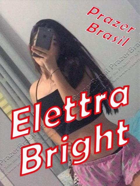 1ElettraBrightMulhGoianiaGOcapa Goiânia - Mulheres