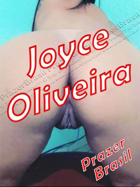 1JoyceOliveiraMulhGoianiaGOcapa Goiânia - Mulheres