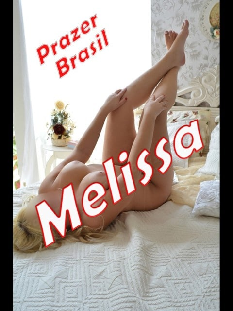 MelissaMulherMG - 1MelissaMulherMGcapa.jpg