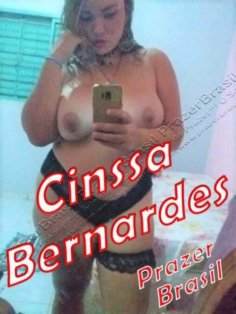 1CinssaBernardesMulhPrimaveraLesteMTcapa Cinssa Bernardes