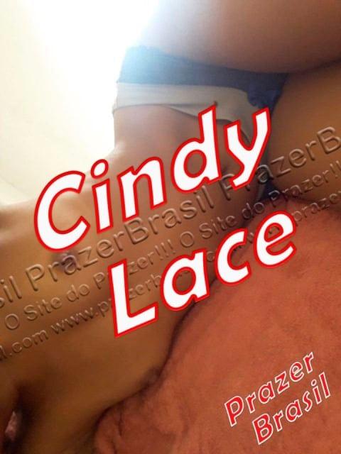 1CindyLaceMulherSinopMTcapa Cindy Lace
