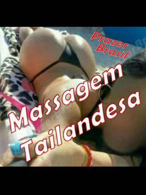 1MassagemTailandesaMulherPAcapa Belém - Mulheres