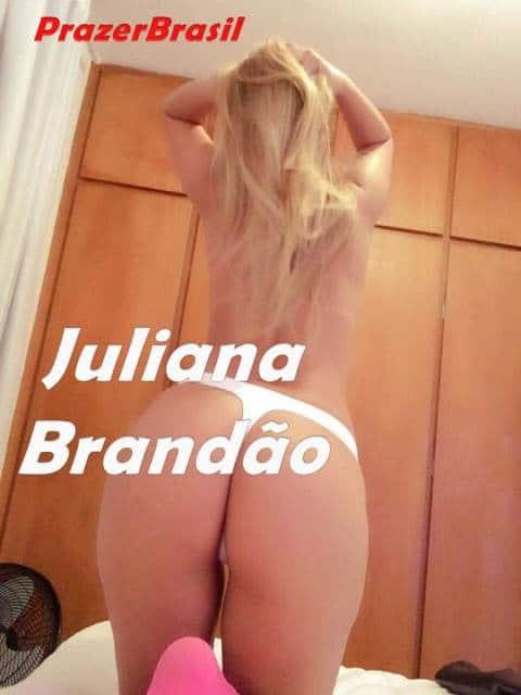 1JulianaBrandaoMulherPIcapa Teresina - Mulheres