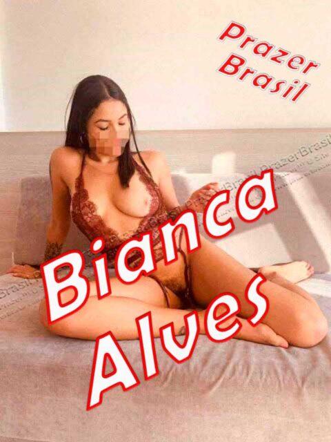 1BiancaAlvesMulhCascavelPRcapa Bianca Alves