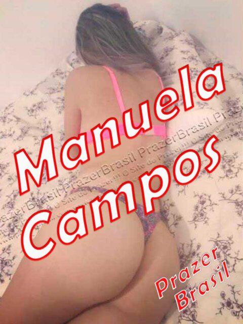 1ManuelaCamposMulhCascavelPRcapa Manuela Campos