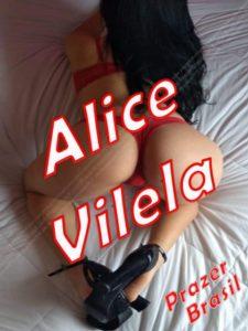 1AliceVilelaMulhCuritibaPRcapa-225x300 Curitiba - Mulheres