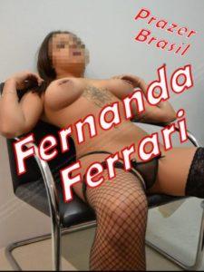 1FernandaFerrariMulhCuritibaPRcapa-225x300 Curitiba - Mulheres